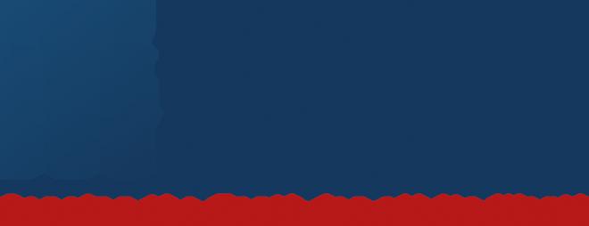 Integrative Technologies International Inc